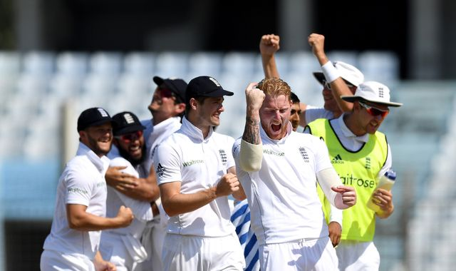Stokes has adapted his game for subcontinent