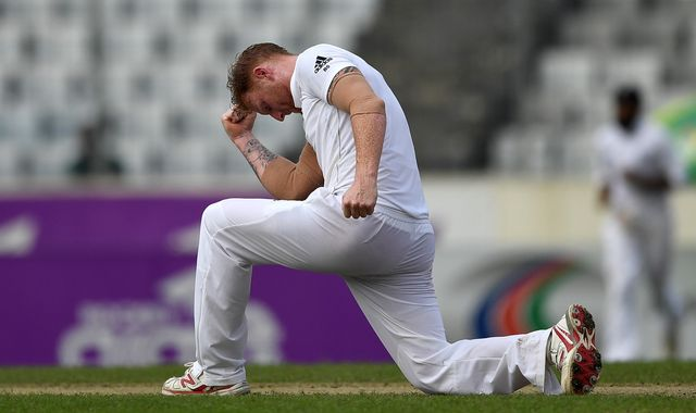 Ben Stokes becomes most expensive foreign player in Indian Premier League history