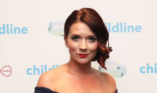 Bake Off winner Candice Brown talks about future after triumph