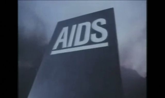 'Patient Zero' did not cause HIV outbreak in US, new study says