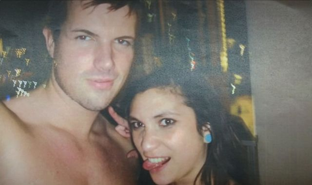 Gable Tostee trial: After Tinder date died, Tostee ate pizza, phoned lawyer