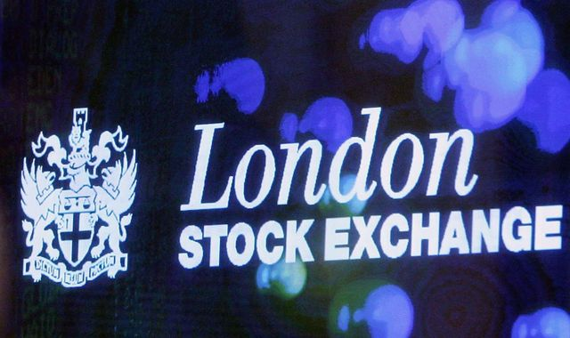Software tycoons eye £300m payday even as IPO market stalls