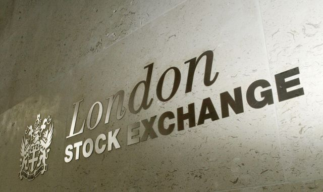 Debt collection giant Cabot eyes lucrative stock market listing