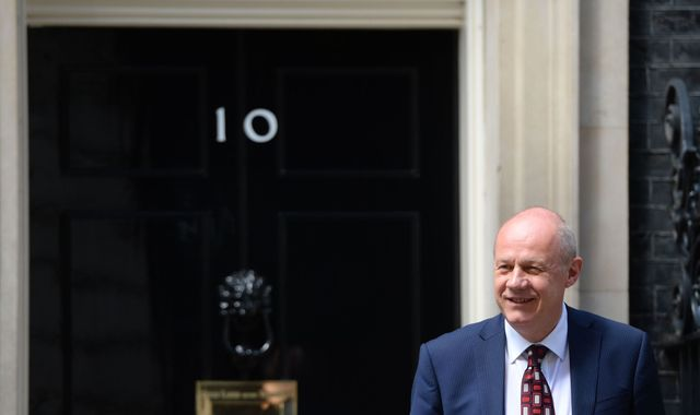 Reassessments scrapped for chronically ill benefits claimants