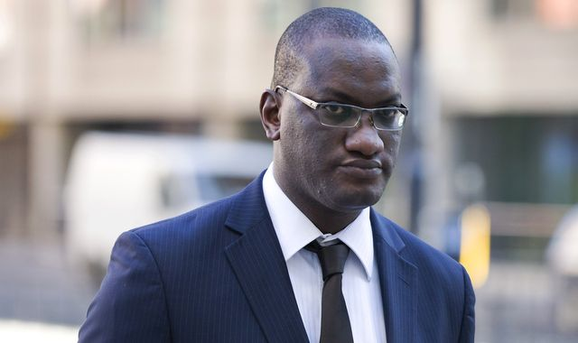Sun journalist Anthony France has payments conviction quashed