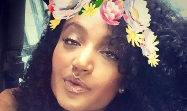 Rihanna urges fans to help find missing dancer Shirlene Quigley