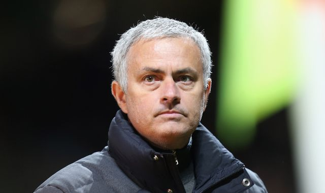 Mourinho: 'Einsteins' judged Pogba too quickly