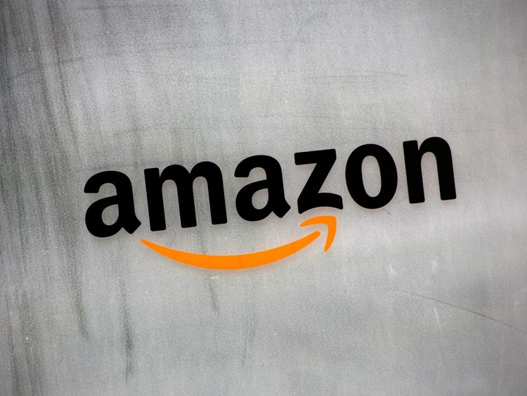Amazon is aiming to launch the music service in the UK later this year