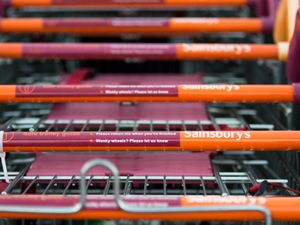 Sainsbury's chairman ticked off over staff and supplier helping home revamp
