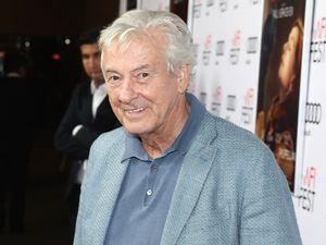 Controversial director Paul Verhoeven to head Berlin Film Festival jury