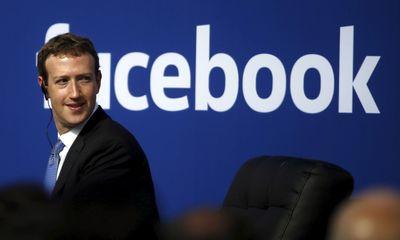Facebook Affects Donald Trump's Win? Mark Zuckerberg Says It's A Crazy Idea