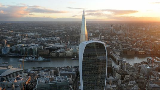 Deloitte warns it will move work out of the UK if access to foreign talent is restricted