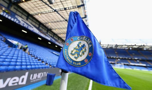 Chelsea handed council backing for stadium development