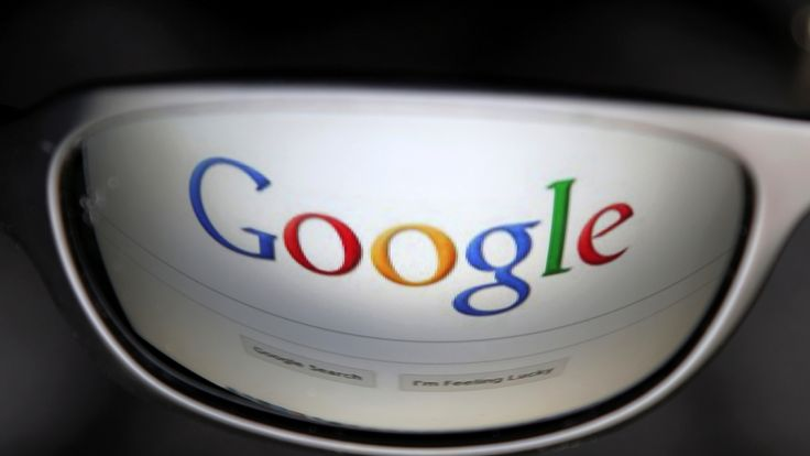 Google plans to restrict ads to fake news websites imminently