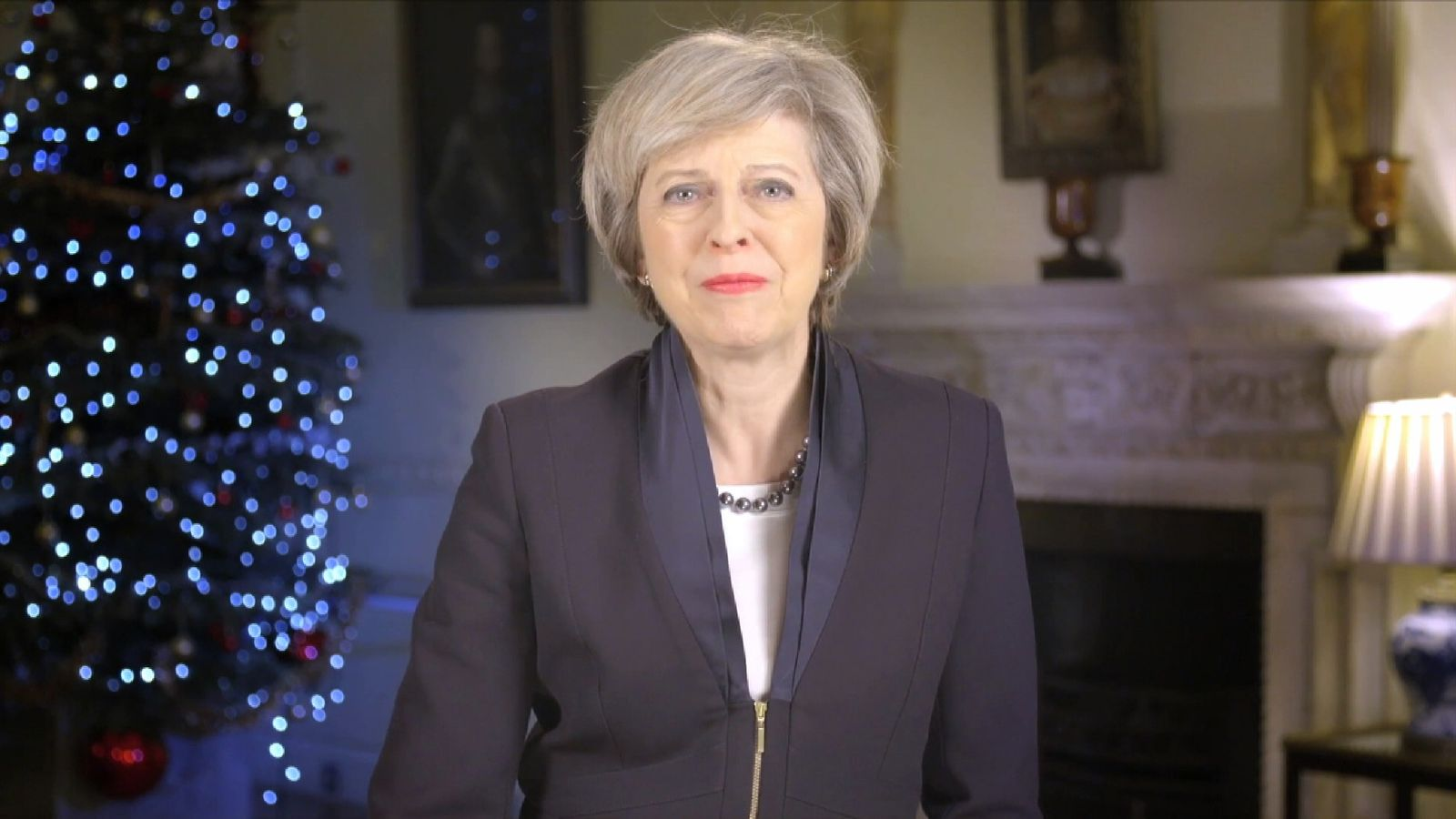 may quotes jo cox in new year message