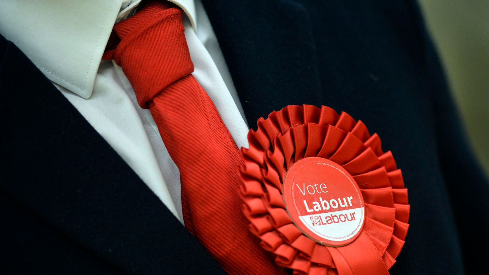 Many Labour MPs in marginal seats are nervous