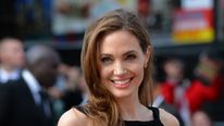 Jolie has a faulty gene which sharply increases the chance of breast and ovarian cancer