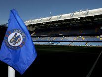 Gary Johnson claims Chelsea paid him not to go public with abuse allegations