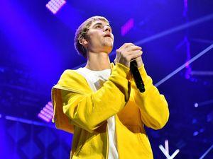 Justin Bieber to headline Hyde Park's BST festival