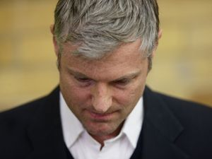 Richmond Park by-election: Zac Goldsmith's defeat is a Tory disaster