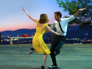 Will practice make perfect for La La Land star?