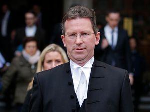 Attorney General prepares for Supreme Court Brexit battle