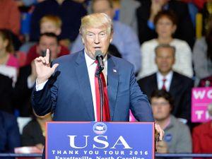President-elect Donald Trump's latest picks alarm environmental lobby