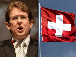 Right-wingers threaten new referendum on Swiss immigration