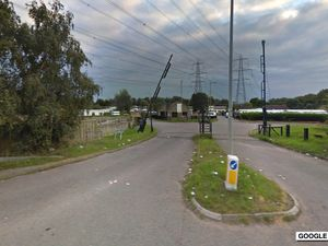 Ipswich: Teenager charged with murder of two men