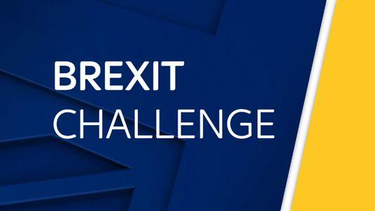 UK govt agrees to reveal details of Brexit talks plan