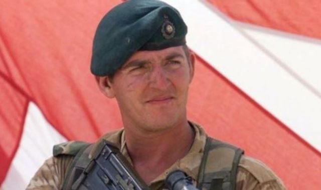 A Sussex soldier will be sentenced for manslaughter next week