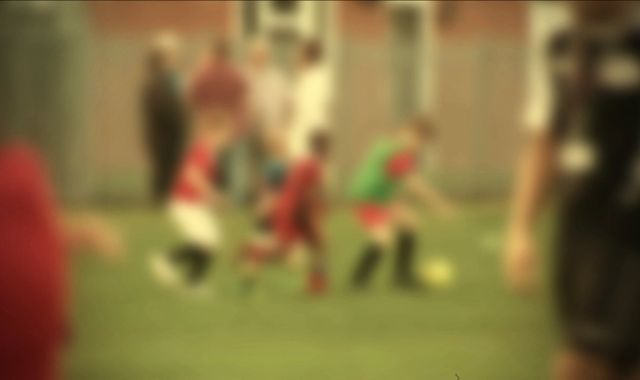 Former Celtic kit man Jim McCafferty arrested over abuse claims