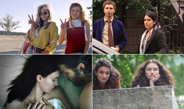 Sundance 2017: Full line-up revealed amid Oscar season