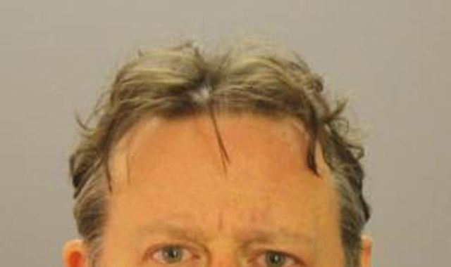 Beverly Hills Cop star Judge Reinhold arrested after airport row