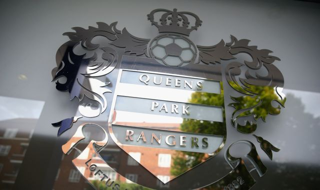 FA to increase scope of child sex abuse review as QPR in spotlight