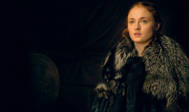 Game Of Thrones star teases 'new threats' to come