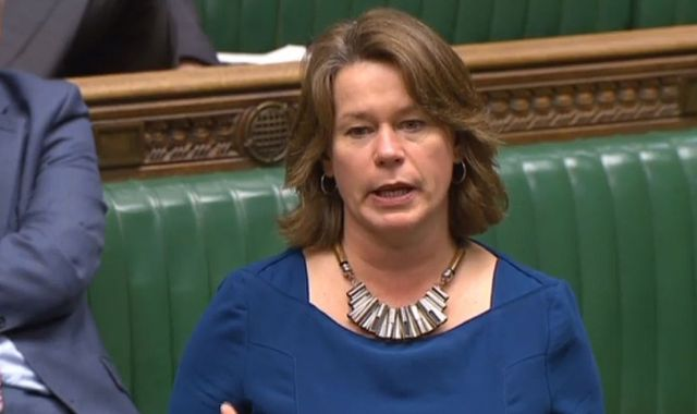 Michelle Thomson MP has contacted police following her rape revelation