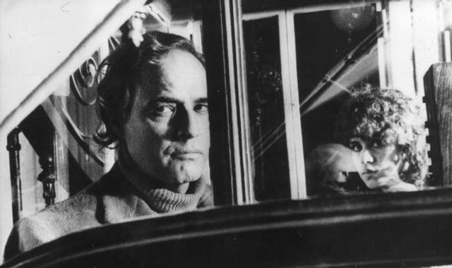 Last Tango In Paris cinematographer: 'Nobody was raping anybody'
