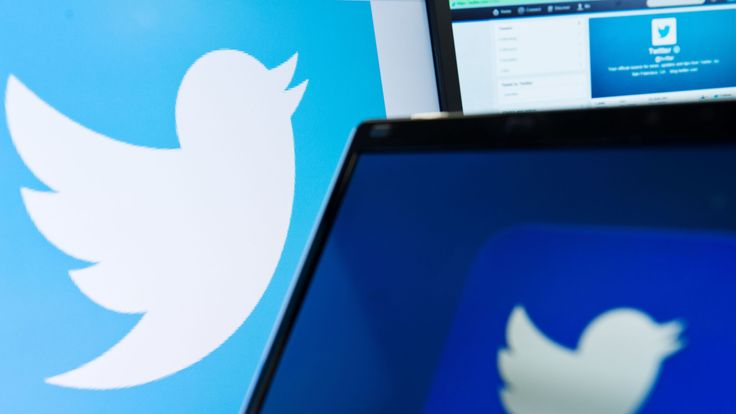 Twitter shuts down more than 600K terrorist accounts