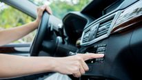 FM radios in cars are reaching the end of the road in Norway