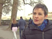 Mary Creagh warns that changes from Brexit could threaten UK farming