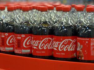 Coca-Cola in u-turn over plastic bottle deposit scheme