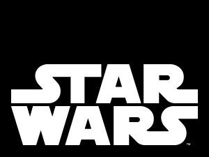 The Last Jedi: Name of Star Wars episode VIII revealed online