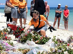 Tunisia terror attack inquest: 'Army of police in Sousse would have scared tourists'