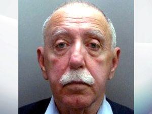 British paedophile Paul Charles Wilkins, 70, jailed in US