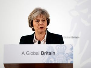 Theresa May to face tough questions from MPs on Brexit