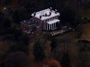 Will Obama's closure of Russian 'spy nest' in Maryland last?