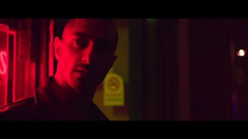Riz Ahmed stars in British noir thriller City Of Tiny Lights
