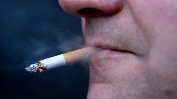 Health experts say tobacco use is the single biggest preventable cause of death globally