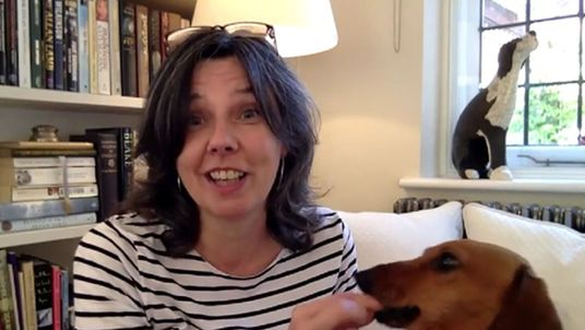 Helen Bailey complained of feeling unnaturally sleepy, court hears